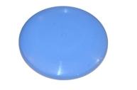 """Летающая тарелка d=23 см, ПРЕСТИЖ """"Фрисби"""", цвет ассорти, 354"""