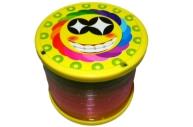 """Игрушка """"Радуга"""" SY66-81 d-6, 5 см /12 /0 /576"""
